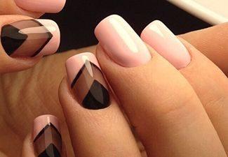 Дизайн ногтей - фото 2